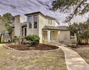 1021 Sunset Canyon Dr, Dripping Springs image