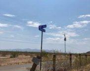 14526 W Jomax Road Unit #B, Surprise image