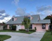 293 Balsam Street, Palm Beach Gardens image