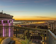 2500 6th Avenue Unit #PENTHOUSE 4, Mission Hills image