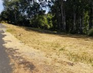 2 Lots Seahome Court, Mckinleyville image