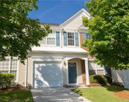 6958  Beverly Springs Drive, Charlotte image