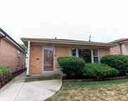 2605 West 83Rd Place, Chicago image