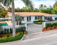 9700 E Broadview Dr, Bay Harbor Islands image
