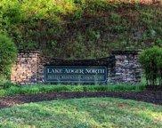Lot 28 Fallen Tree  Lane, Mill Spring image