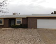 229 Sommerset Se Drive, Rio Rancho image