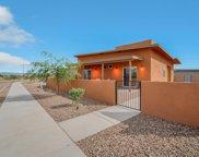 3029 N Dales Crossing, Tucson image