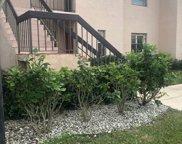 9287 Vista Del Lago Unit #E, Boca Raton image