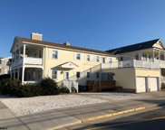 400 39th street, Ocean City image