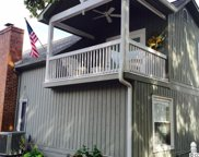 4305 Beverly Ct., North Myrtle Beach image
