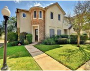3909 Gaines Ct, Austin image