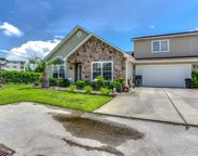 4327 Rivergate Lane, Little River image