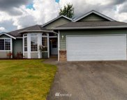 303 Eldredge Court NW, Orting image