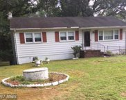 11451 DULEY STATION ROAD, Upper Marlboro image