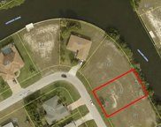 2807 SW 25th AVE, Cape Coral image