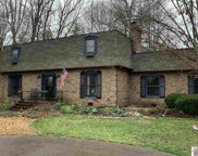 1554 Oxford Dr., Murray image
