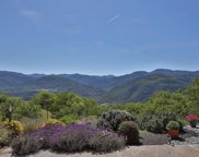 35380 Sky Ranch Rd, Carmel Valley image