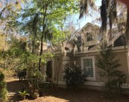2659 Joshua  Circle, Beaufort image