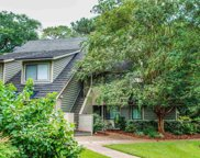 404 Melrose Place Unit 21-E, Myrtle Beach image