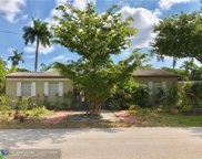 450A NE 16th  Ave, Fort Lauderdale image