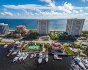 550 S Ocean Boulevard Unit #805, Boca Raton image