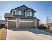 10995 Independence Circle, Parker image