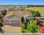 2000  Cattledrive Way, Roseville image