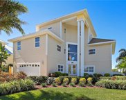 1800 Dolphin Boulevard S, St Petersburg image