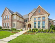 1012 Evergreen Place, Southlake image