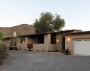 6019 E Blue Ridge Drive, Cave Creek image