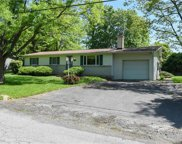 1148 Wabasso, Moore Township image