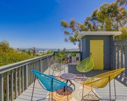 3627 Crowell St, Mission Hills image