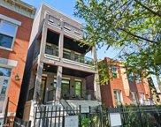 818 W Wrightwood Avenue Unit #3, Chicago image
