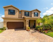 1044 Fountain Coin Loop, Orlando image