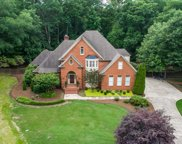 114 Club Pointe Drive, Spartanburg image