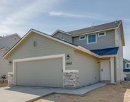 330 S Riggs Spring Ave, Meridian image