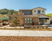 26 Wilder Road, Orinda image