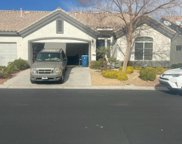9742 Canyon Walk Avenue, Las Vegas image