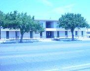 1444 W Shields, Fresno image