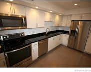 4001 S Ocean Dr Unit #8F, Hollywood image