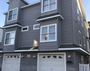 312 46th Place West, Sea Isle City image