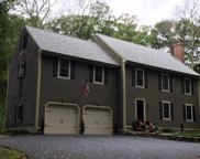 28 Melody Hill LANE, Glocester image