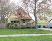 8025 Lockwood Avenue, Burbank image