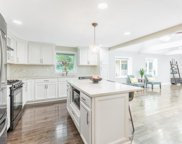 143 Concord Rd, Wayland image