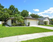 1407 La Paloma Circle, Winter Springs image
