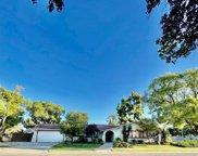 5224     Hamilton Avenue, Fresno image