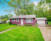 3906 Goodland Dr, Madison image
