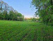 2862  Uttinger Lane, Lexington image