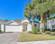 2003 Sagebrush Cir, Naples image