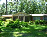 2111 Great Oak, Tallahassee image